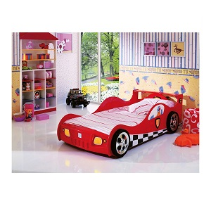 8.Masina Curse Rosie (copii, masina)
