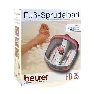 Cel mai bun aparat de masaj pentru picioare