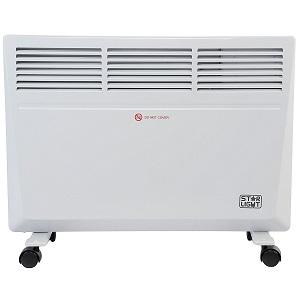 Cel mai bun calorifer electric de perete