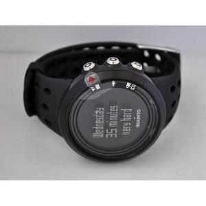 Cel mai bun ceas fitness