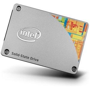 Cel mai bun SSD