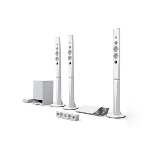 Cel mai bun sistem audio 5.1 wireless
