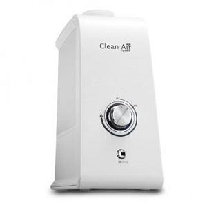 Clean Air Optima CA602