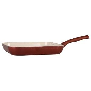 DELIMANO Ceramica Classico 101438344