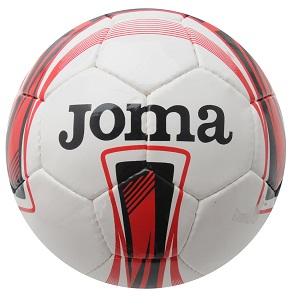 Minge de fotbal Joma