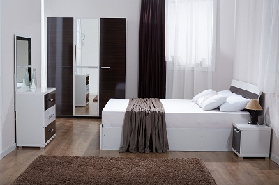 Set dormitor modern