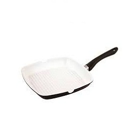 Tigaie grill ceramica