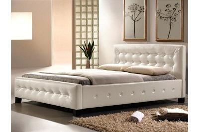 Cel mai bun pat