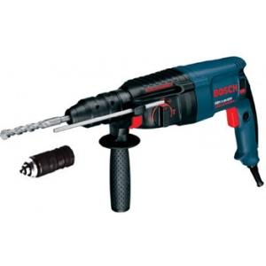 1. Bosch GBH 2-26 DFR