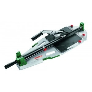 1. Bosch PTC 640