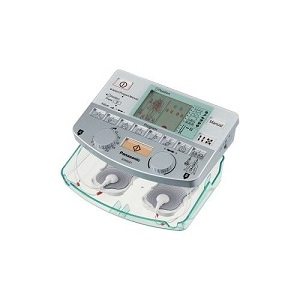 1.Panasonic EW6021S800