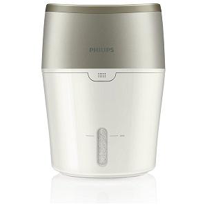1.Philips HU4803-01