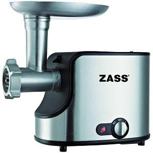 1.Zass ZMG 06