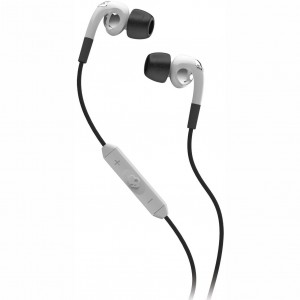 2. Skullcandy Fix