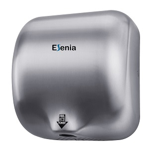 2.Esenia Eco Power (inox)