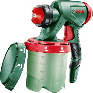 3. Bosch PFS 3000-2 5000 E