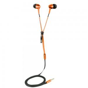3. Canyon Zipper CNS-TEP10