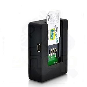 3.GSM Spion SS-MF01 (spoin, gsm, telefon)