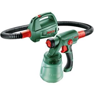 5. Bosch PFS 2000