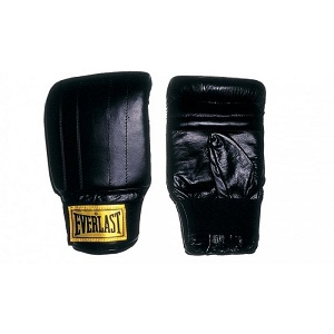 5.Everlast Boston