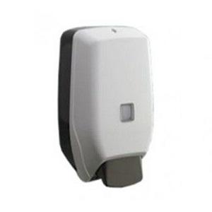 6.QTS Mini 75001