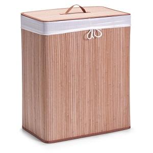 7.Zeller 13413 (bambus)