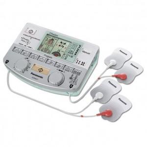 Cele mai bune aparate de electrostimulare musculara