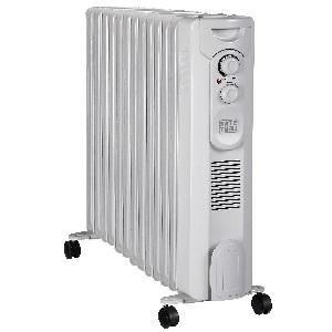 Cel mai bun calorifer electric cu termostat