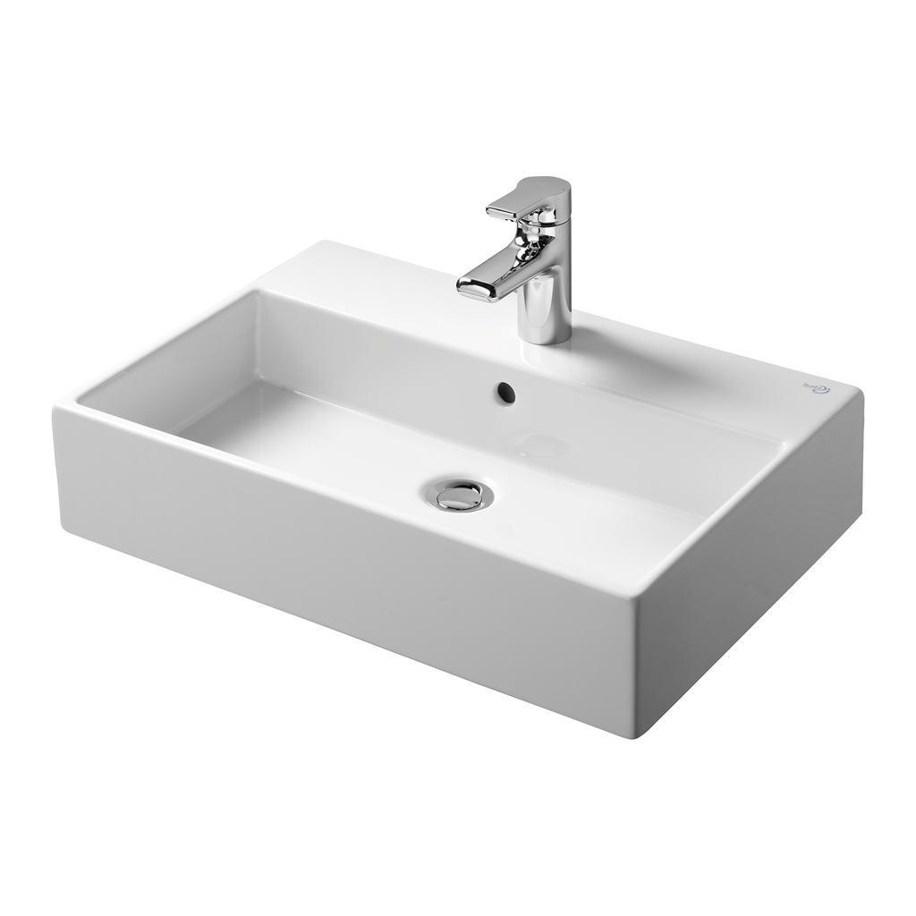 Cea mai buna chiuveta de baie