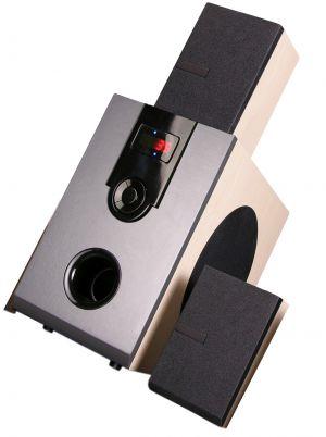 Cel mai bun sistem audio 5.1 ieftin