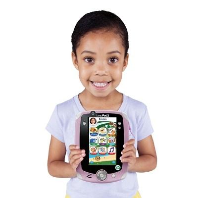 Cea mai bun tableta pentru copii