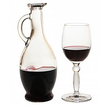 Cea mai buna carafa de vin