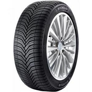 1) Michelin Cross Climate XL