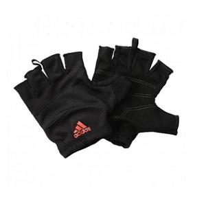 1. Adidas Essentials Gloves