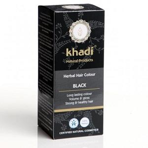 1. Khadi Negru