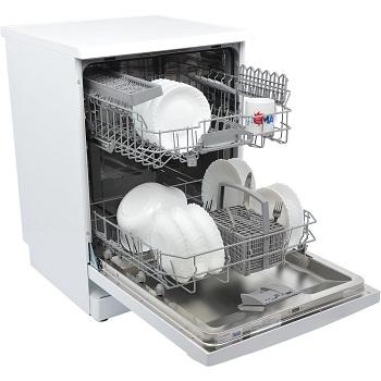 1. Masina de spalat vase Bosch SMS40M52EU