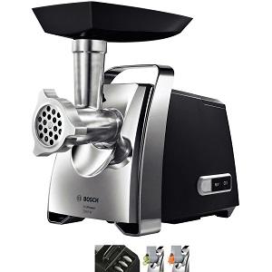 1.Bosch MFW67440
