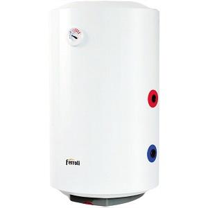 1.Ferroli Power Thermo 80V