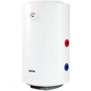 2) Ferroli Power Thermo 80V