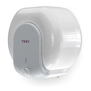 2) Tesy BiLight Compact GCA 1015 L52 RC