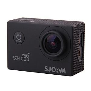 2.SJCAM SJ4000 (full HD, subacvatica)