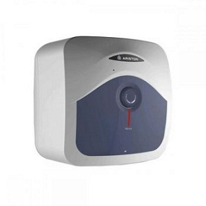 3) Ariston BLU EVO R 10-3 EU