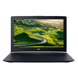 3.Acer VN-592G-531J