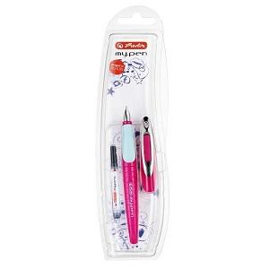 3.Heritz My.Pen