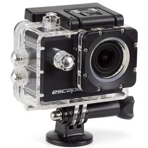 3.Kitvision Escape HD5W (full HD, subacvatica)