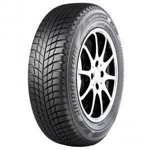 4) Bridgestone LM001 (91T)