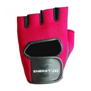 4. Energy Fit 3817WG-L