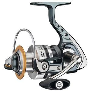 4.Cormoran Panacor 2500FD 6PIF (spinning, rapitor)