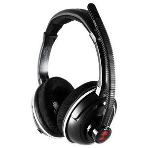 5. Turtle Beach Ear Force PX3 (ps4, xbox, wireless)