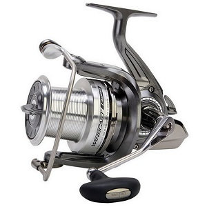 5.Daiwa Windcast-Z 5000 (long cast)